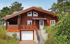 www.atraveo.de Objekt-Nr. 293530 Ferienhaus für max. 9 Personen Røsnæs Strand, Seeland (Westseeland)
