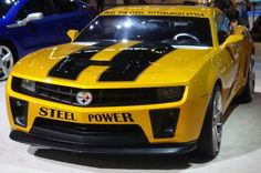 Steelers car- idea for cozy coupe makeover Steelers Gear, Here We Go Steelers, Pittsburgh Steelers Football, Pittsburgh Sports, Football Fans, Football Season, Steelers Stuff, Steelers Cheerleaders, Funny Football