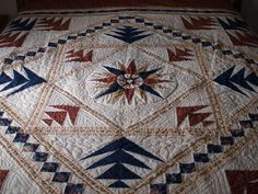 Amish Quilts | Amish Quilts
