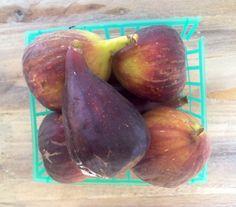 #figs #greatfoodstartsfresh #nature