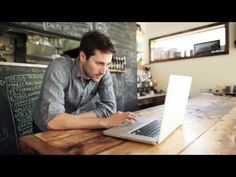 Barley: The web editor for everyone