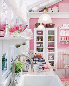 linda-copa-e-cozinha.jpg (600×750)
