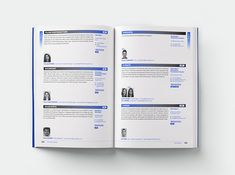 131WATT 일삼일와트 Company Brochure, Brochure Design, Catalogue Layout, Grid System, Print Layout, Portfolio Website, Page Layout, Editorial Design, Textbook