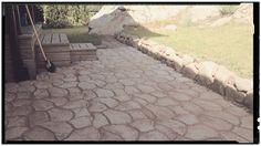 #walkway #gardeningidea #pathmate