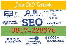 Jasa SEO BSD - 0817228376 - Kabar Terakhir