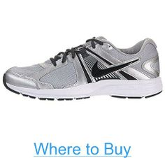 Nike Mens Dart 10 Running Shoes