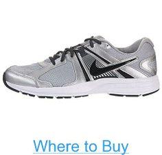 Nike Mens Dart 10 Running Shoes #Nike #Mens #Dart #Running #Shoes