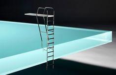 Pool Table   iGNANT.de