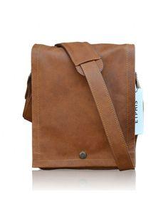 Etphis Leather 54195