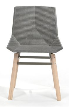 javier mariscal chair.