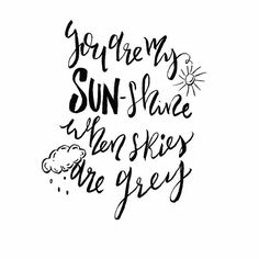quotes, cute, inspirational, tumblr // pinterest and insta → siobhan_dolan