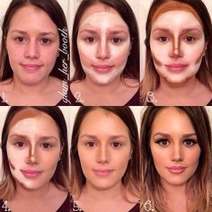 @cinemasecretspro cream foundation to highlight and foundation contour. Applied highlight with Sigma concealer brush F75 and applied contour with Sigma Foundation brush F60. Also used brush F60 to blend everything but the nose. (used F75 for nose) Set the whole thing and contoured over original lines with #anastasiabeverlyhills new Contour Kit for added definition. Blush is Dollymix by MAC and set her whole face with Urban Decay Chill makeup spray. @ glam_her_booth ,