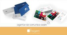 Imagem - gráfica online, design e comunicação