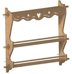 In this category of our website you can find a number of furniture plans which are suitable for both experienced woodworkers and beginners, and also for different types of woodworking courses. Shelves, Woodworking, Spice Rack Plans, Free Furniture Plans, Furniture Plans, Simple Woodworking Plans, Easy Woodworking Projects, Free Furniture, Wood Corner Shelves