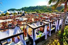 Turismo em Santa Catarina