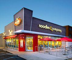 Image from http://www.lovelydenver.com/components/com_biz/models/images/upload/1669287949_Denver-Noodles-and-Company.jpg.