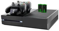 lo mejor de los videojuegos #xboxone #videojuegos