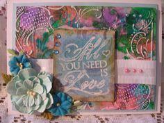 Card for www.rebeccabaer.com http://www.angeldreamcrafts.blogspot.ca