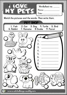 2d Shapes Worksheets Word Preposition Worksheets In On Under  Google Search  Education  Free Printable Personal Budget Worksheet Pdf with Physical Science Worksheets Answers Excel Resultado De Imagen Para Worksheet Inicial Yes It Is  No It Isnt   Worksheets Dividing And Multiplying Decimals Worksheet