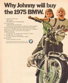 source: Airheads BMW Motorcycle Riders