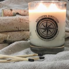 After a long day prop your feet up and light a candle  #southernfirefly #southernfireflycandle #nashville #shoplocal #handpoured