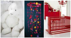 Red Baby Mobile handmade exclusive Dreamcatcher bedroom Baby Mobiles bedding Dream Catcher Kids Dream catchers Roses red balance of newborn Dream Catcher For Kids, Dream Catcher White, Baby Mobiles, Bad Dreams, Selling On Pinterest, Healthy Sleep, Lucid Dreaming, Baby Bedroom, Dreamcatchers