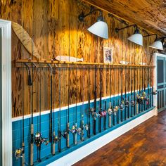 Man Cave Design Ideas, Pictures, Remodel and Decor