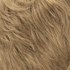 Wigs For Women - Human Hair & Synthetic Wig Styles Grey Curly Hair, Short Grey Hair, Ash Blonde Hair, Short Hair Wigs, Curly Wigs, Curly Hair Styles, Human Hair Wigs, Curly Perm, Face Framing Bangs