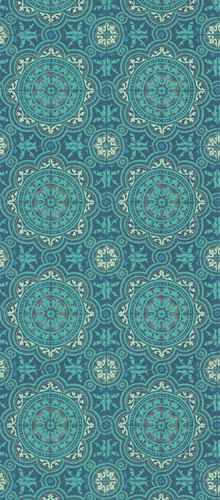 Cole Son Wallpaper - Albemarle - Piccadilly Wallpaper