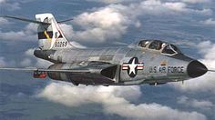 f 101 voodoo fighter - Google Search