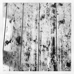 Wooden floor ©alberthartwig
