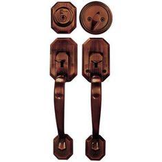 57 best door handles and locks images door handles door knob rh pinterest com