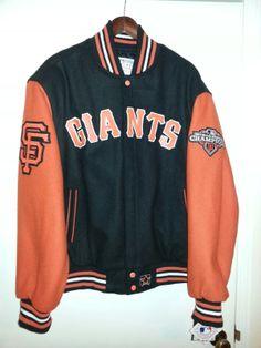 San Francisco GIANTS Vintage Baseball 1970's Pennant - Old ...