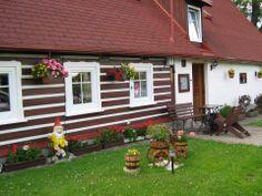 - Countryside, Patio, Outdoor Decor, House, Home Decor, Decoration Home, Home, Room Decor, Home Interior Design