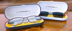 Unsere Optiker Werkstatt stellt sich vor #brillengläser #gleitsichtgläser #sonnengläser