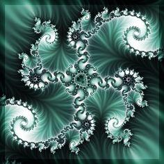 Elegance and Marble by heavenriver.deviantart.com