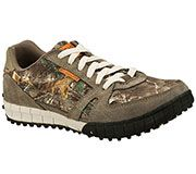 100 Best Realtree Camo Shoes Images Camo Shoes Realtree
