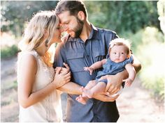 Orlando Family Photography | Florida Film Photographer | Valentina Glidden Photography