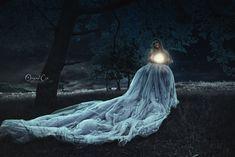 Photo: Original Cin Photography Model: Freeke Den Dulk Muah: Carly Heemstra  Dress arranged by: Art Photo Projects Dress made by: Sadovska_rent аренда образов и платьев