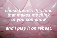 do I wanna know // arctic monkeys [creds @hellabandtrash]