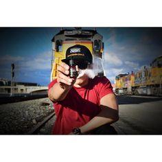 Vape Lifestyle Find your Solution below http://ift.tt/1RU28kV #thesecretisout #secretsolutionjuiceco  #vape #vaping #vapelife #vapecommunity #vapeporn #vapefam #calivapers #socalvapers #vapeon #vaper #ejuice #eliquid #subohm #scenicvapers #vapeselfie #vapephotos #vapepics #vapephotography #vapestagram #instavape #vapeshop #vapeislife #vapingsavedmylife #vapelyfe #vapelove by secretsolutionjuice