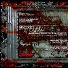 On instagram by legsakimborecs #gabber #gabbermadness (o) http://ift.tt/1QACeS5 Travaglini Artworks did this killer artwork for the STIFF LEGS! free compilation on my Legs Akimbo label [mattiadesigner@gmail.com]  #breakcore #speedcore #terror #blackened #noise #ambient #splittercore #hardcore  #gabba #extratone #hardcoretechno #drumandbass #metal #digi #digital #digitalart #art #artwork #design #DIYlabels #DIY