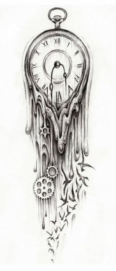 Creative and Great Dragon Tattoo Design Drawings .- Kreative und Großartige Dragon Tattoo Entwurf Zeichnungen Creative and great dragon tattoo design drawings - Cool Tattoo Drawings, Dragon Tattoo Drawing, Dragons Tattoo, Great Tattoos, Art Drawings Sketches, Tattoo Sketches, Awesome Tattoos, Dragon Drawings, Clock Drawings