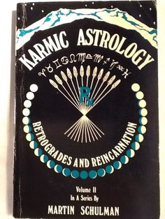 """Karmic Astrology: Joy and the Part of Fortune.-""""Great book to learn about where your deepest joy is in life. The hardest part is to align yourself to get there. Numerology Compatibility, Astrology Numerology, Numerology Chart, House Numerology, Astrology Books, Astrology Zodiac, Astrology Stars, Sagittarius, Horoscope"""