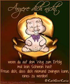 Die WortHupferl-Miteinander-Galerie von KarlHeinz Karius www.worthupferl-verlag.de bedankt sich herzlich bei MARLIESE ZEIDLER https://www.facebook.com/profile.php?id=100010523204102