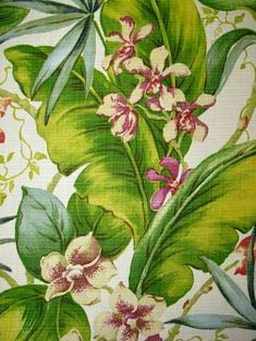 Paradise PT Outdoor Fresco - Bridal Fabric by the Yard
