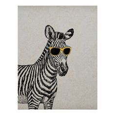 Cool cute funny zebra sketch with trendy glasses business cards created by InovArtS. This design is available on several paper types and is totally customizable. Zebra Decor, Cool Business Cards, Paper Background, Zebras, Custom Posters, Cool Cats, Cool Stuff, Glasses, Cute