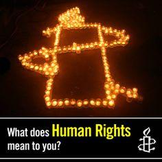 25 Human Rights Ideas Human Rights Human Amnesty International