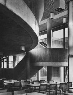 http://fuckyeahbrutalism.tumblr.com/post/119042182207/institute-for-advanced-study-princeton-new