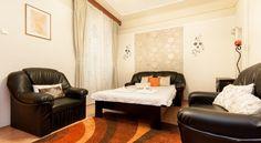 Лучшие отели и апартаменты Будапешта с бесплатной парковкой, от 38 евро Bed, Furniture, Home Decor, Decoration Home, Stream Bed, Room Decor, Home Furnishings, Beds, Home Interior Design